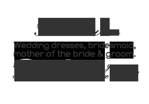 express-bridal